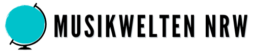 Musikwelten NRW