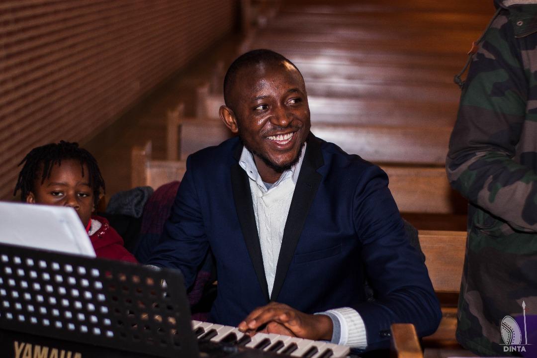 Charles Onyeke
