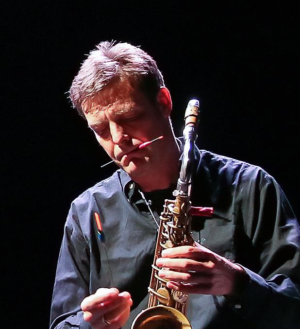 Georg Wissel