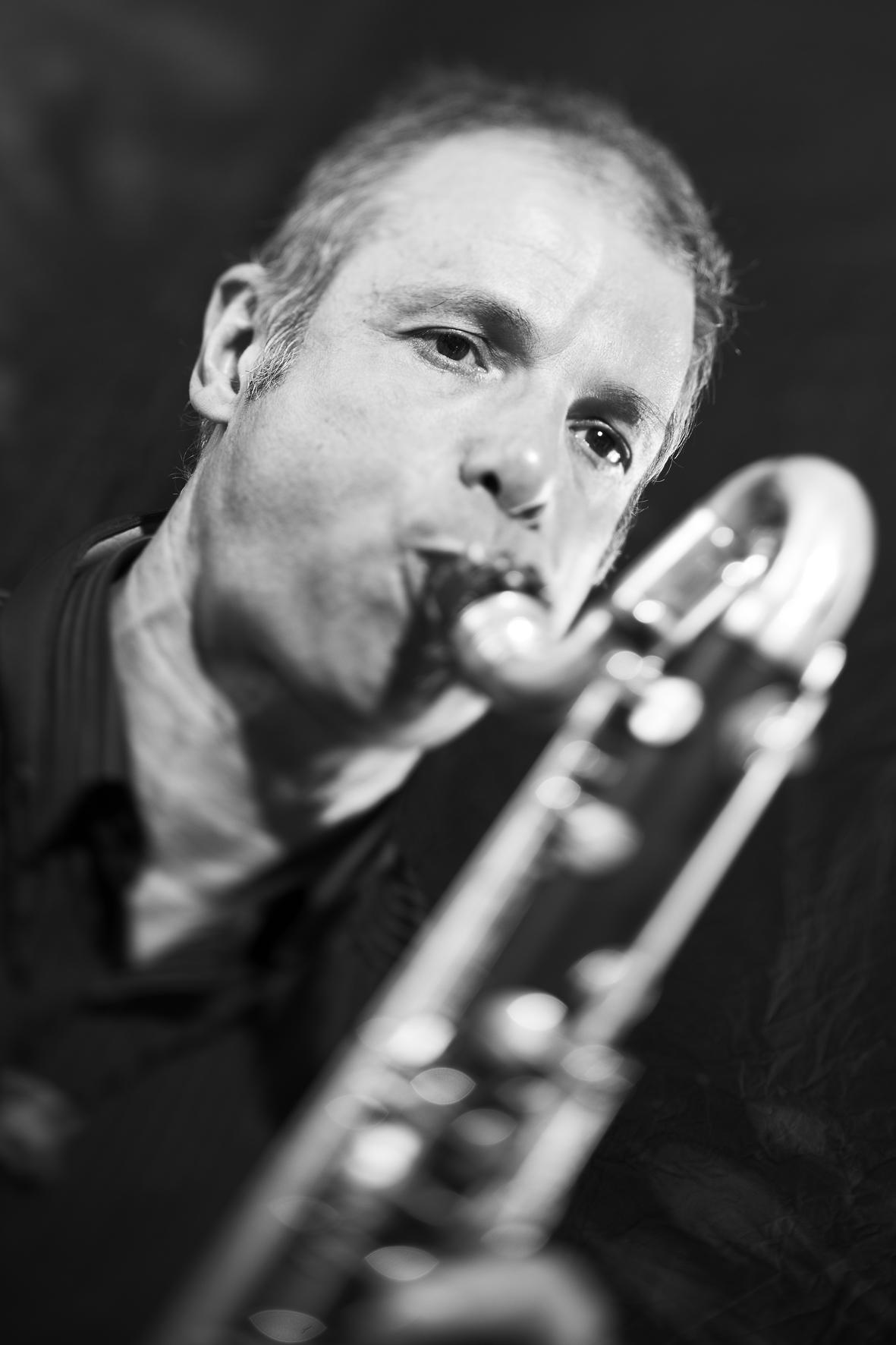 Joachim Zoepf