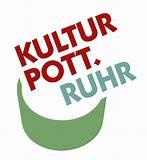 KulturPott.Ruhr