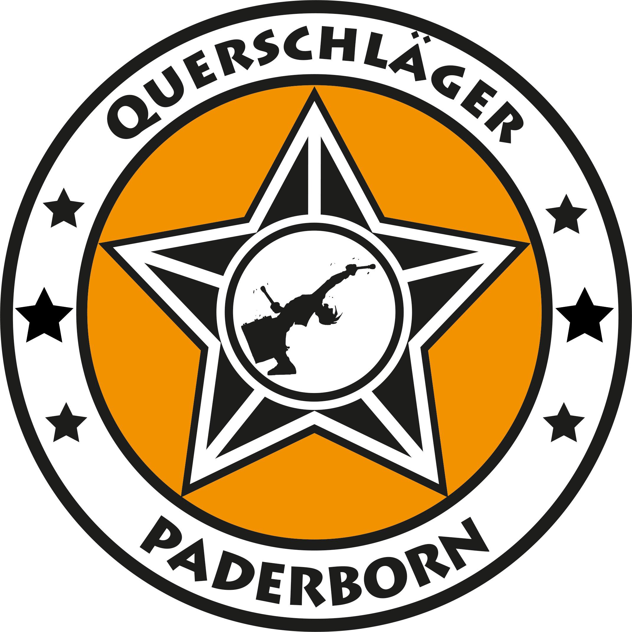 Querschläger Paderborn