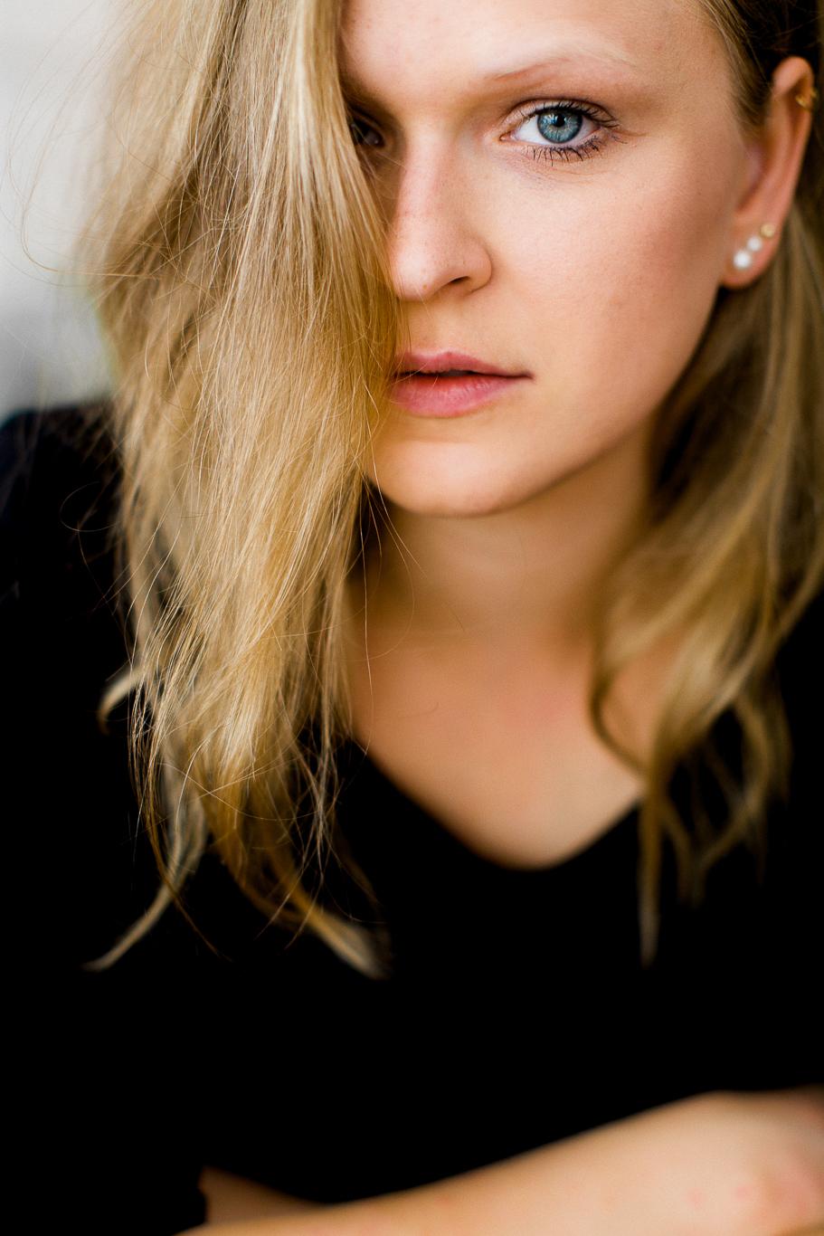 Alina Loewenich