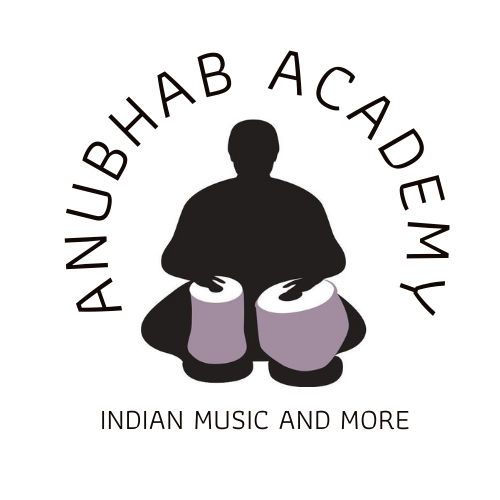 Anubhab Academy – Indian Music And More